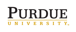 Purdue University MS in Engineering Technology (Online)