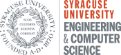 Syracuse University M.S. Computer Engineering (Online)