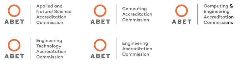 ABET Accredited Engineering Degrees
