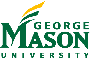 George Mason University Master of Science in Data Analytics Engineering