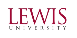 Lewis University MS in Computer Science - Software Engineering